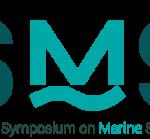 Forum internacional en Galicia
